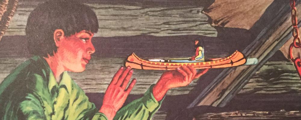 Making Paddle (1000x400)