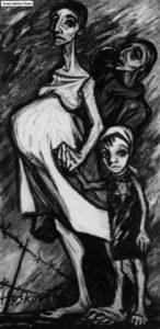 Holocaust Image 1