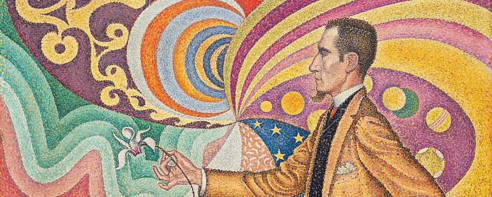 "Reading Mindfully: F. Scott Fitzgerald's ""Babylon Revisited"""