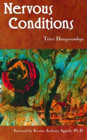 nervous-conditions-tsitsi-dangarembga
