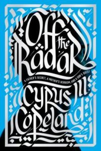 Cover of Off the Radar