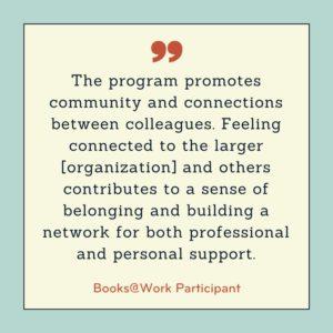 Participant Quote_Community