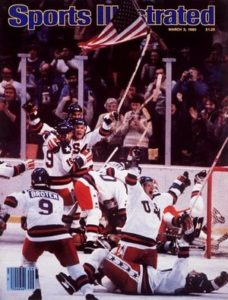 Sports_Illustrated_Miracle_on_Ice_cover 2